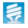 DELL Ideastorm Logo