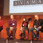 "SVAMA Event ""Future of Social Media"""