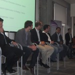 Yahoo! und Microsoft Transition
