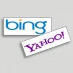 Inside Yahoo & Bing