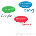 http://www.joeysopinion.com/2009/06/bing-google-and-yahoo-have-chat.html