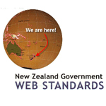 Social Media Guidance New Zealand