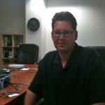 Rick Skrenta - CEO of Blekko