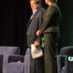SVB Mark Penn Karen Huges