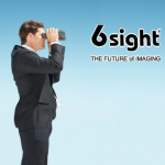 6Sight - Future of Imaging