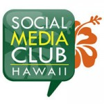 Siliconvalleyblog Social Media Club Hawaii