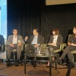 Themen: Smartphones, 3D, Augmented Reality und mehr