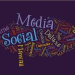 Siliconvalleyblog Social Media Club Hawaii