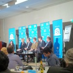 Discussion@Churchillclub