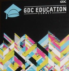 SVB GDC Education