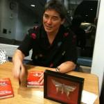 SVB Guy Kawasaki