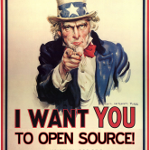Open Source & Social Networks