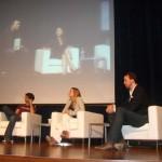 Social Loco 2011