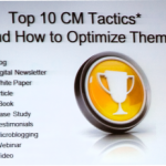 10 Content-Taktiken, Leo Odden