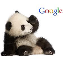 Panda Trauerspiele