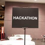 Hackathons - Günstig Ideen sammeln