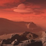 "Mars Mission, http://de.fotolia.com/id/19850612"" (c) Chris Engels"