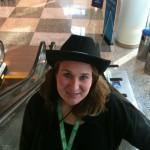 Black Hat Marketer