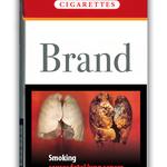 Typischer Warnhinweis by tabakblog.de/