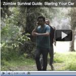 Die Vorteile des Fiestas bei Zombi-Angriffen