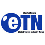 eTurboNews berichtet von Hawaii