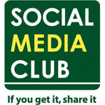 Social Media im Club