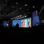 Steve Ballmer CES 2011 SVB