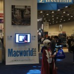 Macworld Neustartversuch