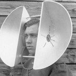 Social Media Militärstrategie, (c) Dr. X's Vintage Photo Blog