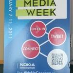 SVB Social Media Week
