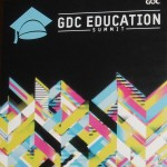 SVB GDC Education