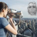 Monetasierung der personalisierten Suche