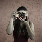 Der fotografierende Mittelstand