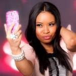 Mobile, Camera & Social Media