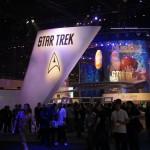 Star Trek, Game Reboot