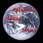 The Facebook Ecosphere
