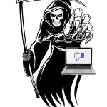 The Facebook World