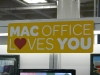 mac-office-loves-you